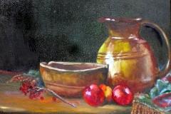 IMG_1907