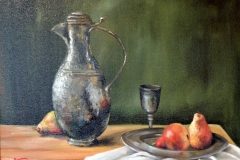 pewter and pears1 - Copy